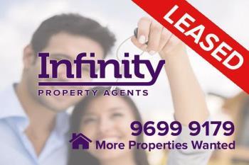 12/48 Willis St, Kingsford, NSW 2032