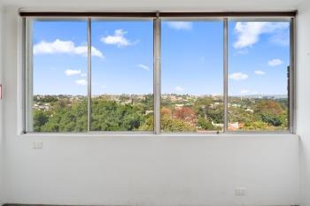 507/29 Newland St, Bondi Junction, NSW 2022