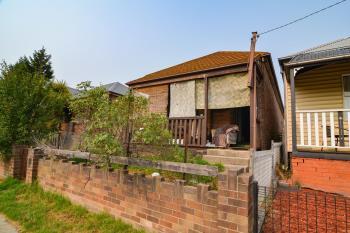 50 Clwydd St, Lithgow, NSW 2790