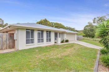 42 Richardson Cres, Upper Coomera, QLD 4209