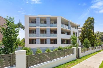 41/325 Pacific Hwy, Asquith, NSW 2077