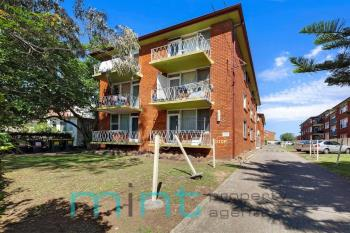 20/55 Alice St, Wiley Park, NSW 2195