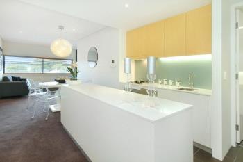 B402/260 Anzac Pde, Kensington, NSW 2033