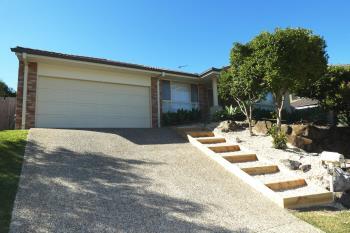 3 Macdonald Ave, Upper Coomera, QLD 4209