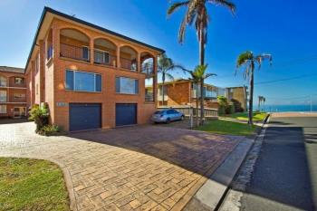 2/56-58 Ocean Pde, The Entrance, NSW 2261
