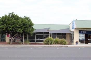 2/42-44 Charles St, Iluka, NSW 2466