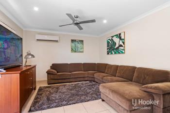 25 Carew St, Yarrabilba, QLD 4207