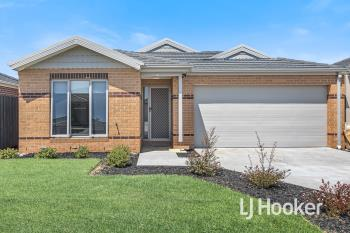 119 Mary St, Officer, VIC 3809