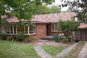 7 Wallalong Cres, West Pymble, NSW 2073