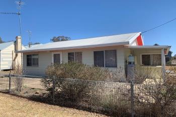 7 Odonnell St, Emmaville, NSW 2371