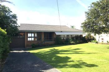 11 Arlunya Ave, Gorokan, NSW 2263