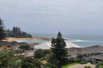 2/44 Werrina Pde, Blue Bay, NSW 2261