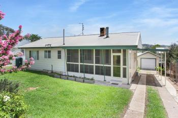51 Gill St, Nundle, NSW 2340