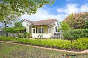 4 Fleming St, St Marys, NSW 2760