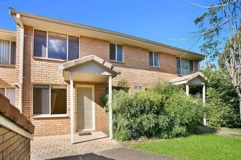 20/465-479 The Bvd, Kirrawee, NSW 2232