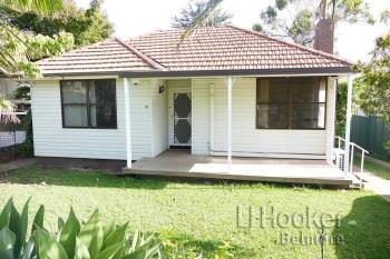 29 Terry St, Greenacre, NSW 2190