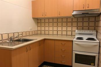 2/164 Clovelly Rd, Randwick, NSW 2031