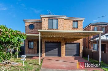 9 Clorinda St, Rooty Hill, NSW 2766