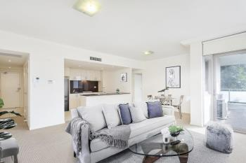 136/3-9 Church Ave, Mascot, NSW 2020