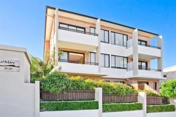 8/55-57 Carr St, Coogee, NSW 2034