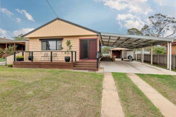 5 Luck St, Moruya, NSW 2537