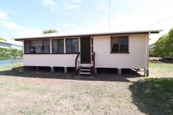 23 Sandhurst St, Goondiwindi, QLD 4390