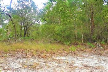 25 Kennedy Ave, Russell Island, QLD 4184