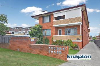 6/2 Boorea Ave, Lakemba, NSW 2195