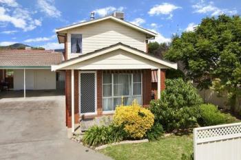 1/3 Piper St, Tamworth, NSW 2340