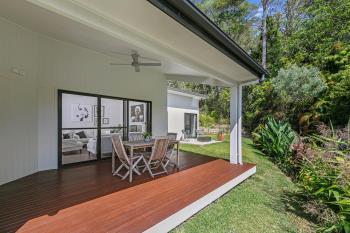 66 Martins Creek Rd, Buderim, QLD 4556