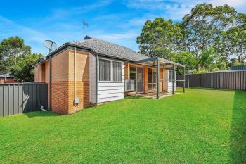 14/33 Lynburn , Bomaderry, NSW 2541