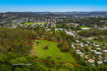29 Airforce Rd, East Lismore, NSW 2480