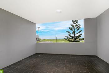 5/62 Harbour St, Wollongong, NSW 2500