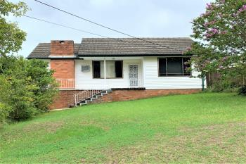 82 Cornelia Rd, Toongabbie, NSW 2146