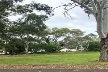 108 The Esp, Karragarra Island, QLD 4184