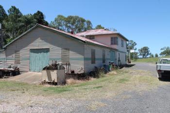 74 James St, Rosedale, QLD 4674