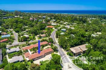 4/1 Rajah Rd, Ocean Shores, NSW 2483