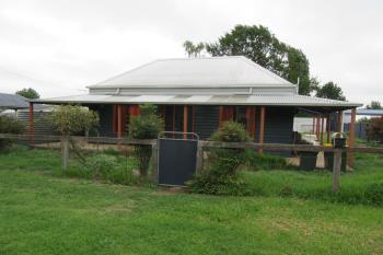 28 Wentworth St, Glen Innes, NSW 2370