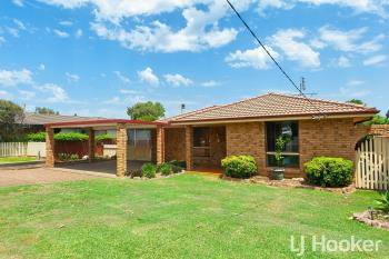 7 Andrew Cl, Boat Harbour, NSW 2316