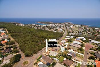 65 Blanch St, Boat Harbour, NSW 2316