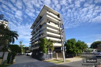 22/19 Thorn St, Kangaroo Point, QLD 4169
