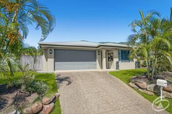 27 Charnley Ave, Bentley Park, QLD 4869