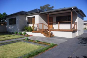 63 Sydney St, St Marys, NSW 2760