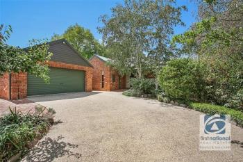 40 Last St, Beechworth, VIC 3747