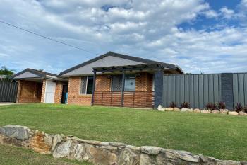 14 Edward St, Boyne Island, QLD 4680