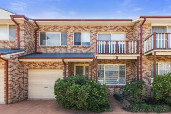 2/96-98 Cawley St, Bellambi, NSW 2518