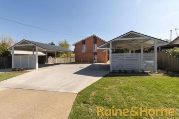 5/34 Quinn St, Dubbo, NSW 2830