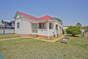 9 First Ave, Chinchilla, QLD 4413