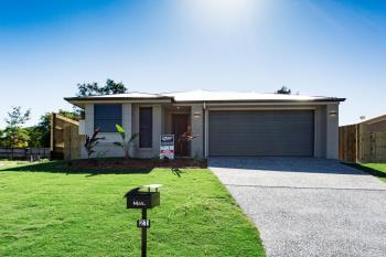 21 Wright Cres, Flinders View, QLD 4305