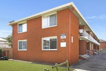 1/60 Elliotts Rd, Fairy Meadow, NSW 2519